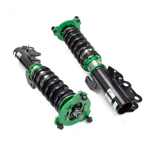 Rev9 Hyper Street II Coilovers Toyota Avalon (2006-2012) R9-HS2-052