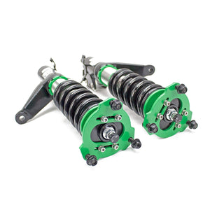 Rev9 Hyper Street II Coilovers Acura RSX (2002-2006) R9-HS2-013
