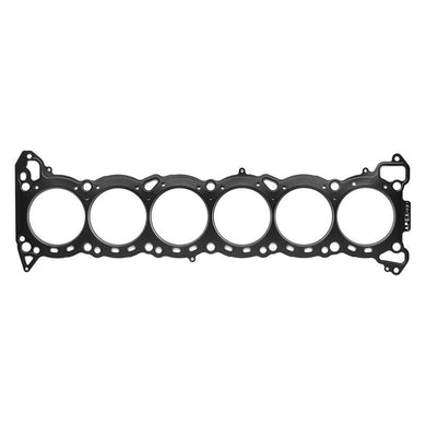 APEXi Metal Head Gasket Nissan RB25DET (86mm or 87mm) 1.1mm / 1.5mm / 1.8mm / 2.1mm Thick