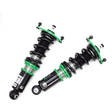 Load image into Gallery viewer, Rev9 Hyper Street II Coilovers Subaru WRX & STi (15-19) R9-HS2-045