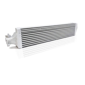 Rev9 Intercooler Kit Honda Civic 1.5T Turbo & Si (2016-2020) ICK-072