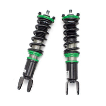 Load image into Gallery viewer, Rev9 Hyper Street II Coilovers Honda Civic EG/EK (92-00) R9-HS2-014