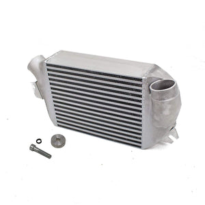 Rev9 Intercooler Kit Subaru WRX [Top Mount] (2015-2019) ICK-062