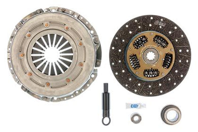 Exedy OEM Replacement Clutch Ford Mustang GT/GT Bullitt (99-01) V8 - KFM08HP