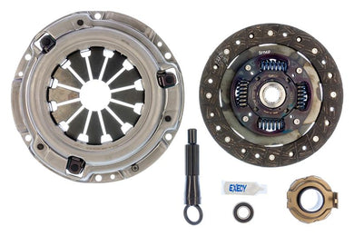 Exedy OEM Replacement Clutch Honda Civic SOHC 1.5L (92-95) 1.6L (92-00) 08022