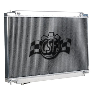 CSF Radiator Scion tC [Aluminum] (2005-2010) 3325