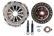 Load image into Gallery viewer, Exedy OEM Replacement Clutch Toyota Matrix XR 1.8L (2003-2008) TYK1501