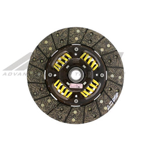 ACT Performance Clutch Disc Infiniti G35 (03-08) G37 (08-13) [Street - Sprung] 3000409