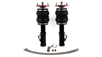 Air Lift Performance Air Suspension Nissan 240SX S14 (1995-1998) Front or Rear Kit