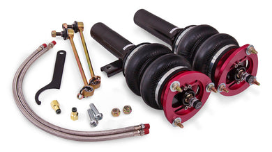 Air Lift Performance Air Suspension Audi TT / TTS (16-20) TT RS (18-20) Front or Rear Kit