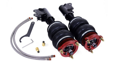 Air Lift Performance Air Suspension Honda Civic (06-11) Front or Rear Kit