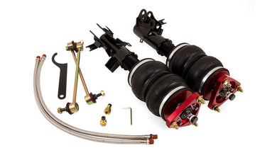 Air Lift Performance Air Suspension Honda Civic (12-15) Civic Si (12-13) Front or Rear Kit