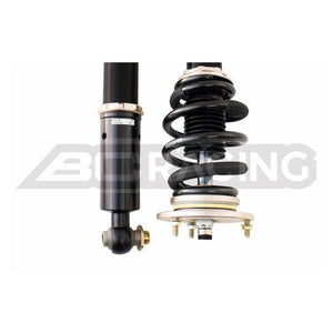 BC Racing Coilovers BMW M5 E60 (2006-2010) I-15