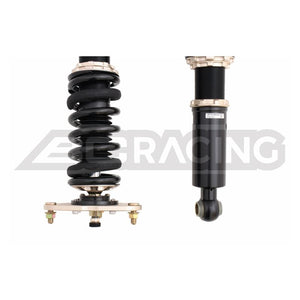 BC Racing Coilovers Mitsubishi Eclipse 3G (2000-2005) B-10