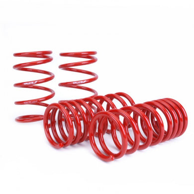 Skunk2 Lowering Springs BRZ / FRS / 86 (2013-2019) 519-12-1001