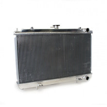 Load image into Gallery viewer, Skunk2 Alpha Radiator Nissan 240SX S14 (95-98) 349-07-1002