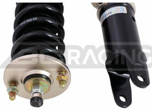 Load image into Gallery viewer, BC Racing Coilovers Honda S2000 AP1 / AP2 (2000-2009) A-09
