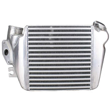 Load image into Gallery viewer, Rev9 Intercooler Kit Subaru Forester XT (2009-2013) ICK-059