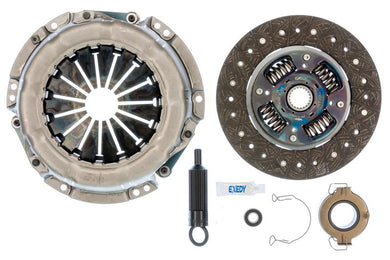 Exedy OEM Replacement Clutch Toyota Corolla 1.6L FWD (1987-1988) 16082
