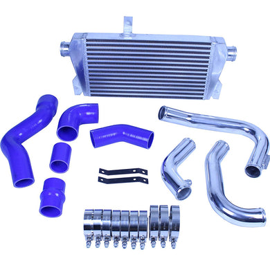 Rev9 Intercooler Kit Audi A4 1.8T (2002-2005) ICK-055