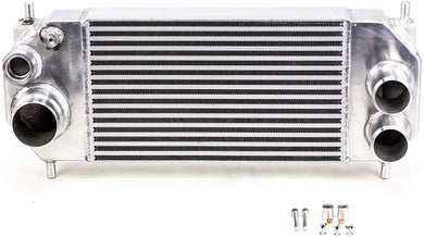 Rev9 Intercooler Kit Ford F150 [Upgrade] (2015-2019) 2.7 / 3.5 Ecoboost
