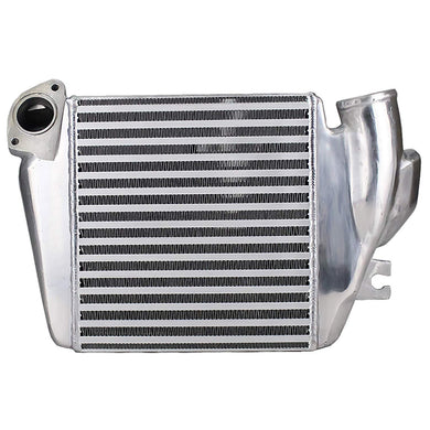 Rev9 Intercooler Kit Subaru Forester XT (2009-2013) ICK-059