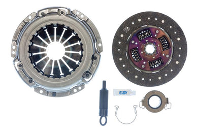 Exedy OEM Replacement Clutch Toyota Corolla XRS 2.4L 6 Speed (09-10) TYK1506