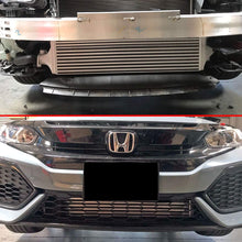 Load image into Gallery viewer, Rev9 Intercooler Kit Honda Civic 1.5T Turbo & Si (2016-2020) ICK-072