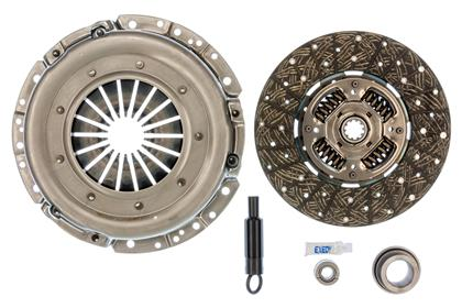 Exedy OEM Replacement Clutch Ford Mustang SVT Cobra V8 - KFM10