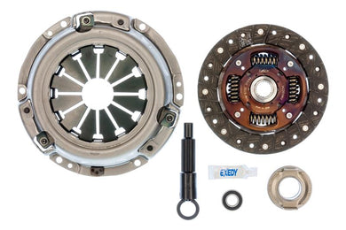 Exedy OEM Replacement Clutch Honda Civic 1.5L (1988) 08009