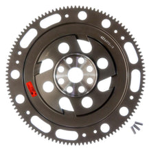 Load image into Gallery viewer, Exedy Lightweight Flywheel Honda Civic Si B16 (1999-2000) HF01