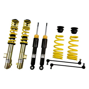 ST Suspensions Coilovers Hyundai	Genesis Coupe 2.0T (10-14) 3.8 V6 (10-16) 13266003