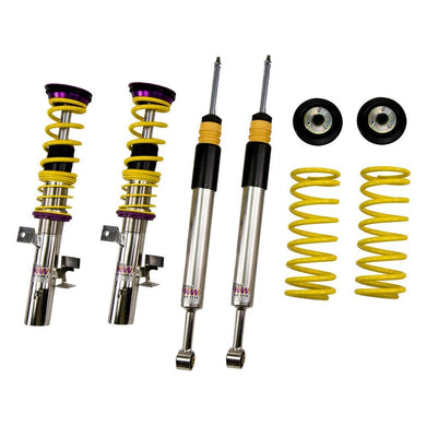 ST Suspensions Coilovers Ford Focus 2.0L/2.3L (2000-2005) 13230010