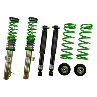 ST Suspensions Coilovers Ford Focus Wagon 2.0L/2.3L (2000-2004) 13230017