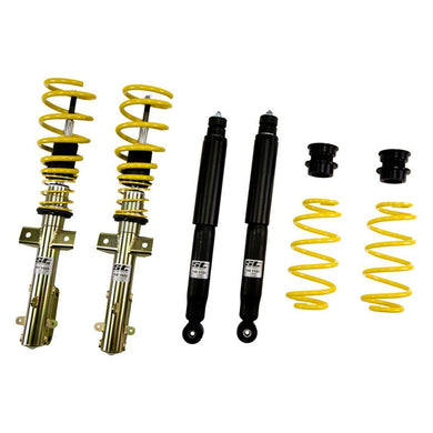 ST Suspensions Coilovers Ford Mustang (05-09) Mustang GT (005-14) 4.0L V6/4.6L/5.4L V8 13230045