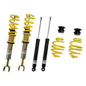 ST Suspensions Coilovers VW Passat [B5/B5.5] (1998-2005) 13280011