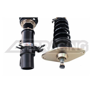 BC Racing Coilovers Mini Cooper R50/R52/R53 (2002-2006) T-01