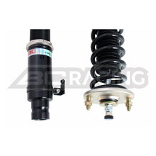 Load image into Gallery viewer, BC Racing Coilovers Honda Accord (08-12) Acura TSX (09-14) A-26
