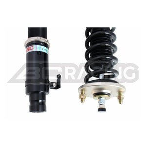 BC Racing Coilovers Honda Accord (08-12) Acura TSX (09-14) A-26