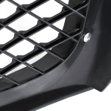 Load image into Gallery viewer, Spec-D Grill Ford F250 / F350 (1999-2004) Mesh Gloss Black