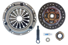 Load image into Gallery viewer, Exedy OEM Replacement Clutch Mazda Miata 1.8 (1994-2005) KMZ03