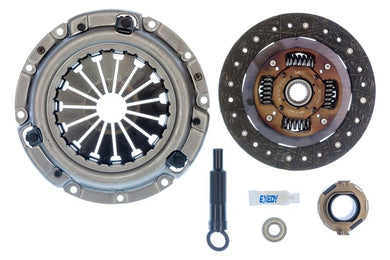 Exedy OEM Replacement Clutch Mazda Miata 1.8 NA/NB (1994-2005) KMZ03