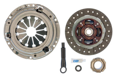 Exedy OEM Replacement Clutch Honda Civic RT 4WD 1.6L (1990-1991) 08020