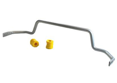 Whiteline Sway Bar BMW E36 318i / 325i [Front 27mm] (92-99) BBF38Z / BBF39Z
