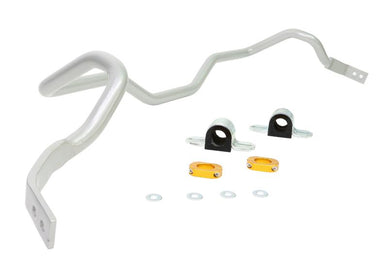 Whiteline Sway Bar Toyota Celica GT / GTS (00-05) Front 24mm or Rear 20mm