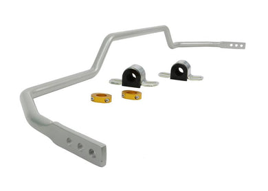 Whiteline Sway Bar Toyota Celica All Trac [Rear 20mm] (1990-1993) BTR29Z