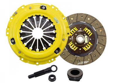 ACT Heavy Duty Clutch Dodge Neon SRT4 [Street Disc] (2003-2005) DN3-HDSS