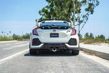 Load image into Gallery viewer, Remark Exhaust Honda Civic Type-R (2017-2019) Single Muffler / Tip
