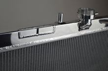 Load image into Gallery viewer, CSF Radiator Hummer H3 & Hummer H3T [Aluminum] (2006-2010) 7061