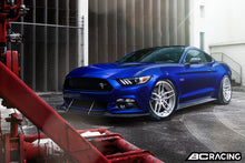 Load image into Gallery viewer, BC Racing Coilovers Ford Mustang GT & Ecoboost (2015-2018) E-32